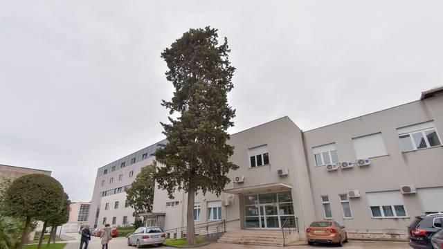 Organi stradalog Zadranina će spasiti najmanje šest života...