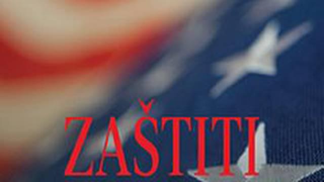 Vince Flynn: Mitch Rapp i napadu na Iran i Hezbolah