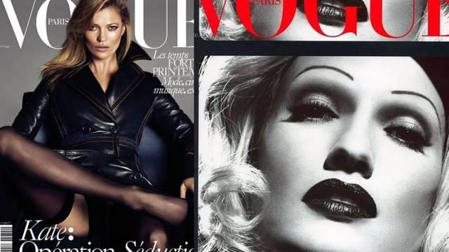 Vogue Paris slavi 100 godina: U pripremi je impresivna izložba