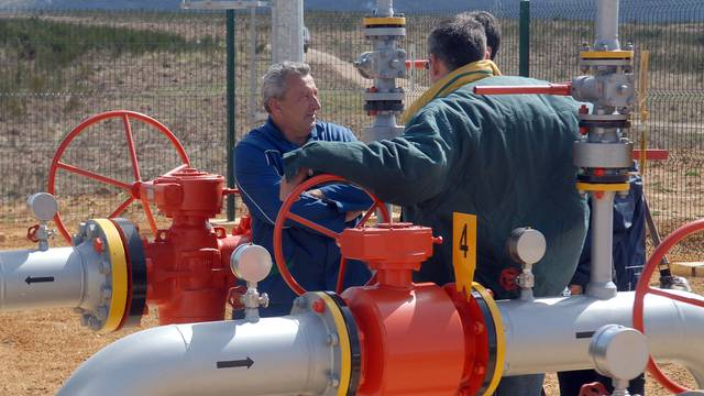 Plin pojeftinjuje od 1.  travnja, računi godišnje manji i 700 kn
