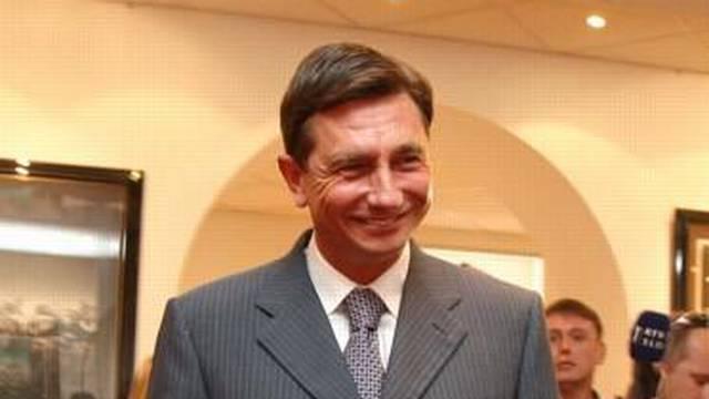P.Glebov