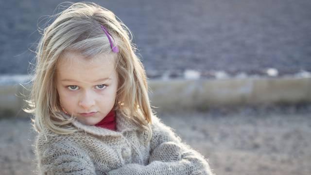 7 savjeta ako želite da djeca postanu stabilni i snažni ljudi