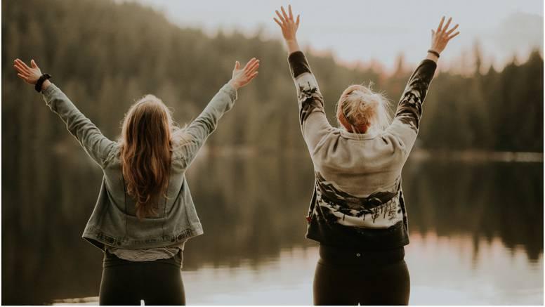 Za bolje emocionalno zdravlje: Pomirite se sa svojom prošlošću