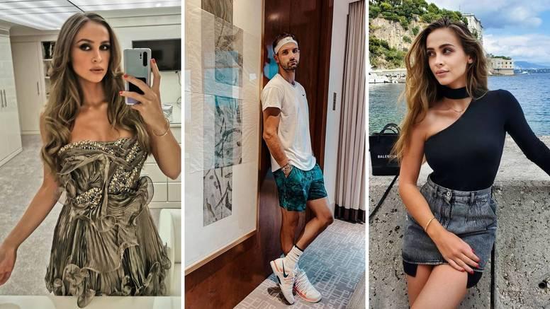 Nakon pjevačice i Playboyeve zečice, Dimitrov zaručio kćer ruskog milijardera Osmanova