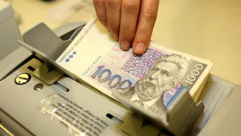 Split će građanima uzeti dio primanja: Dižu prirez na 15%