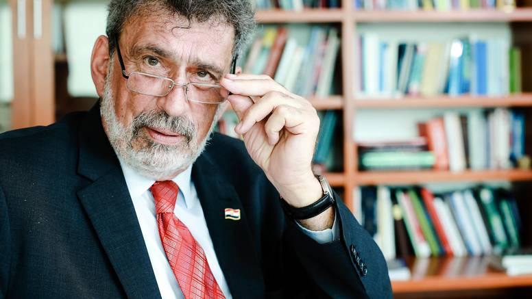 Fuchs: Škole nisu žarišta, nema potrebe za nastavom na daljinu