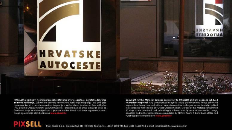 USKOK upao u HAC: Lažnim računima izvukli 5,3 mil. eura?