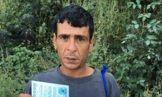 Sirijac koji traži kćer: Hrvatska policija je opasna, želim u BiH