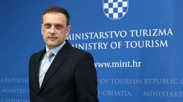 Anton Kliman:  Nogometaš koji voli slušati Haustor i Prodigy