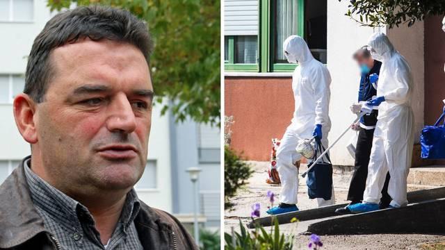 Škaričić pod istragom: Čekali s testom, pustili virus da divlja...