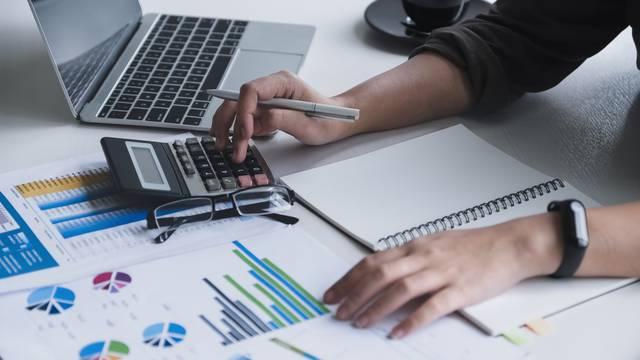 Kakve financijske odluke donijeti u 2021. godini?