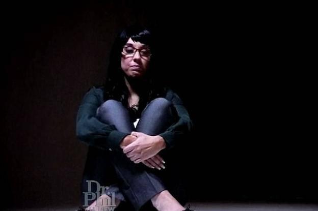 Seksualna robinja od rođenja: 'Vlasnik me je držao u kavezu'