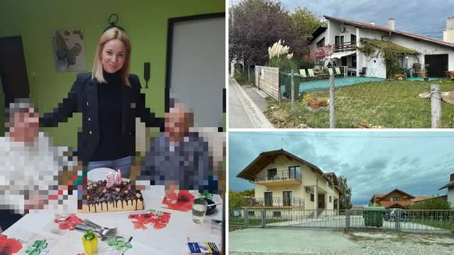 Otkrivamo ilegalni dom kod Zagreba. Vlasnici je zabranjen rad, ali i dalje prima štićenike