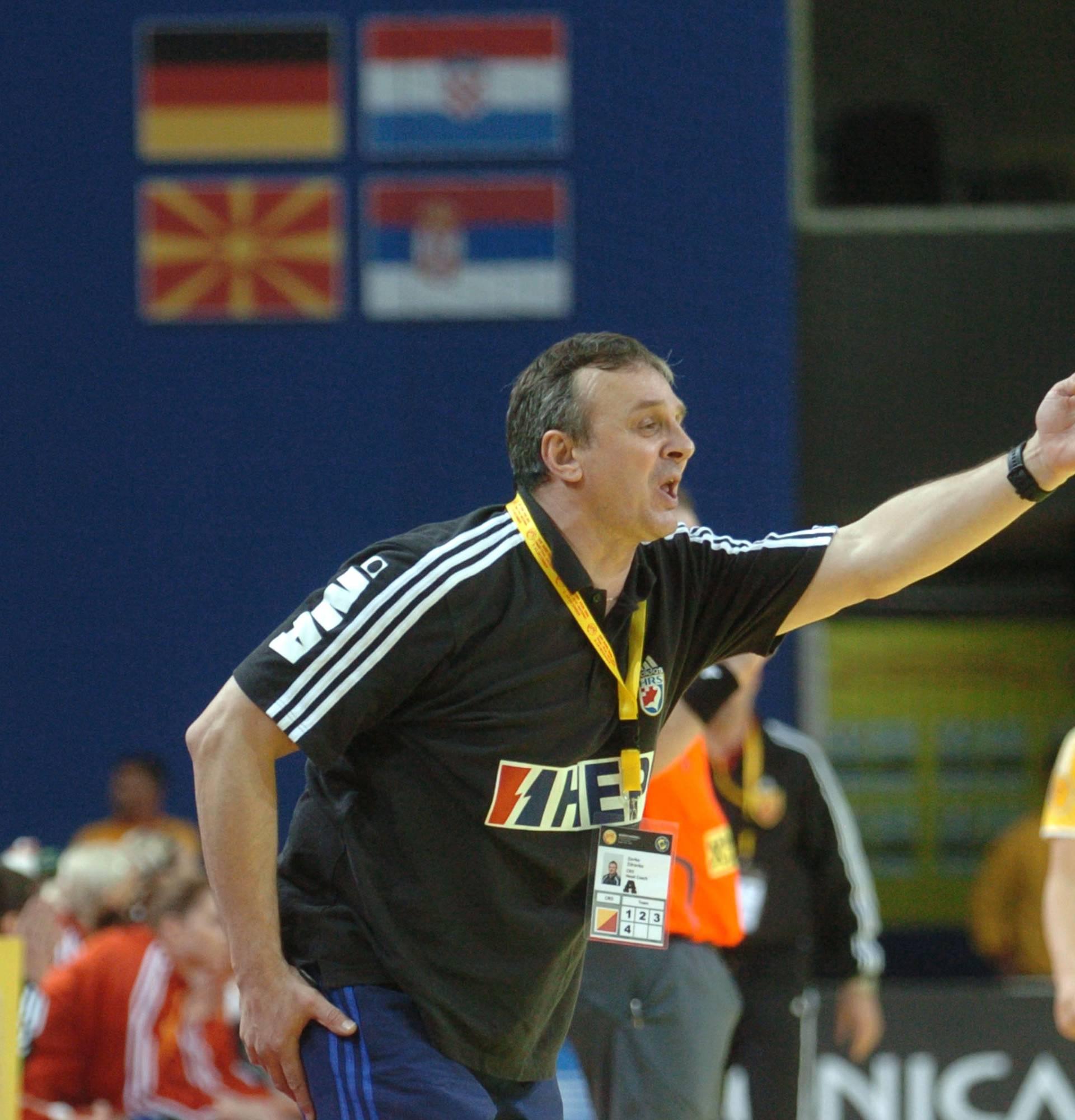 PPD Zagreb je  ojačao stožer trofejnom domaćom legendom
