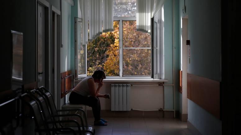 Ispovijest Bjelovarčanke: 'Drugi put sam pozitivna na korona virus i to u samo tri mjeseca'