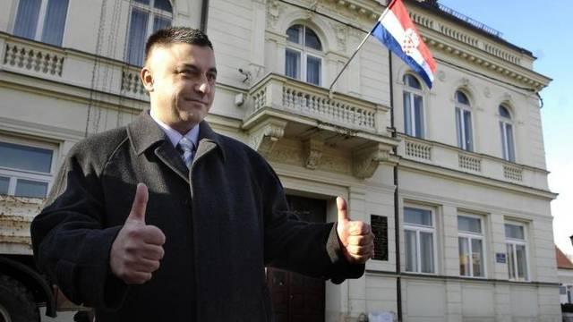Davor Javorović/VL