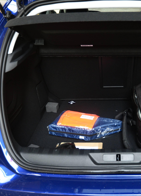 Veteran pun svježe energije: Peugeot 308 dobio novi motor