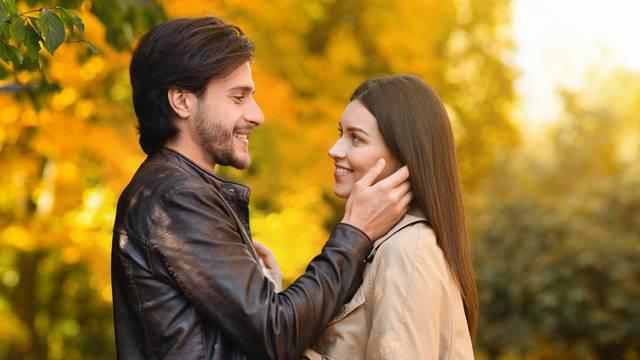 10 znakova da imate savršenog muža: Provjerite je li vaš takav