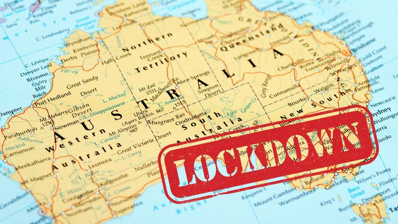 Australska Canberra uvela karantenu nakon prvog novog slučaja zaraze koronavirusom