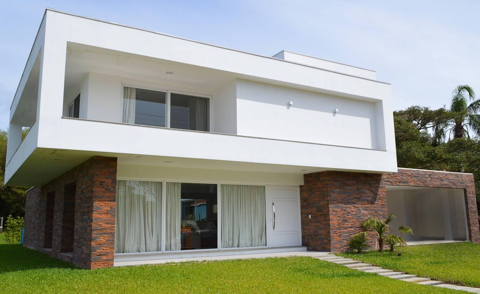 Kako izabrati najbolje prozore - dug put do savršenstva
