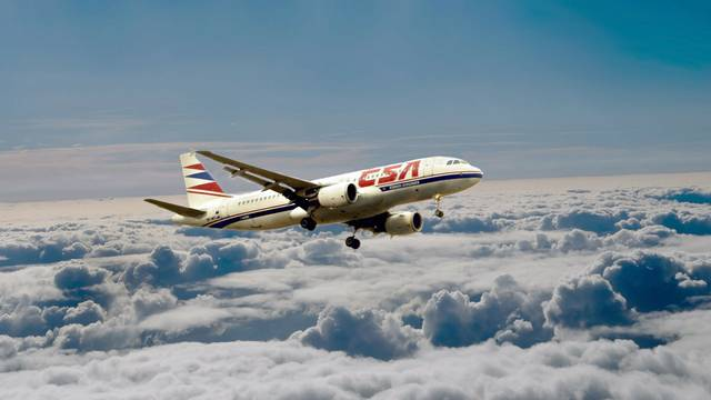Qantasov sedmosatni 'let do nigdje' rasprodan za 10 minuta