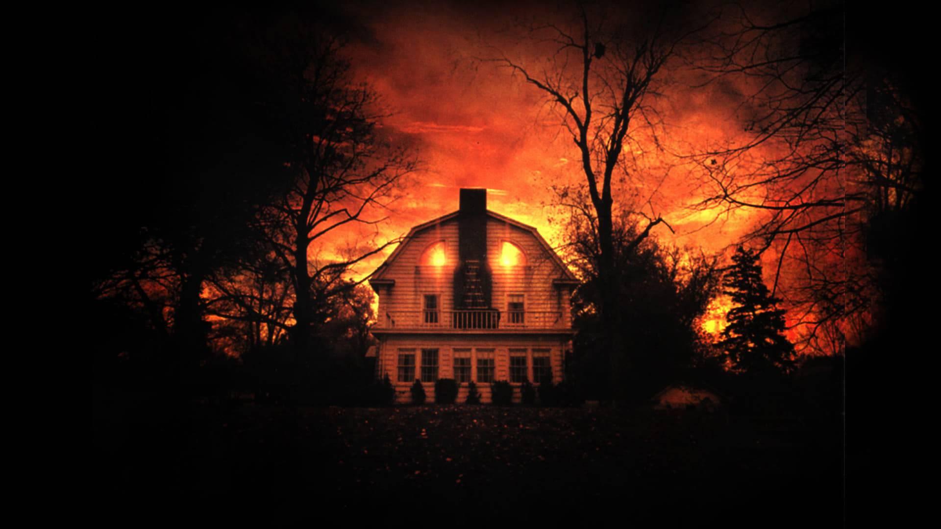 Strašne su i 'uklete': Evo zašto se bojimo viktorijanskih kuća