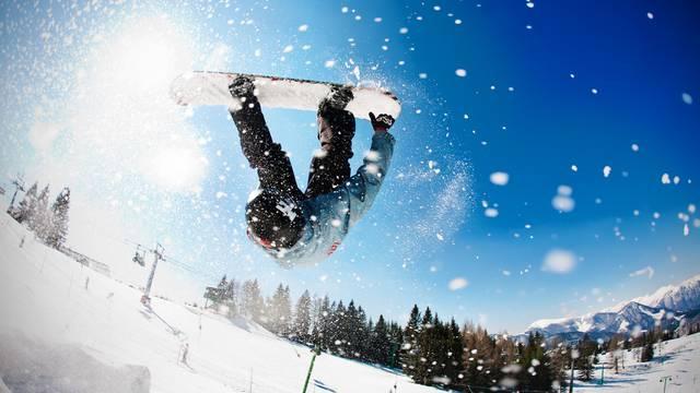 ski-cerkno.com