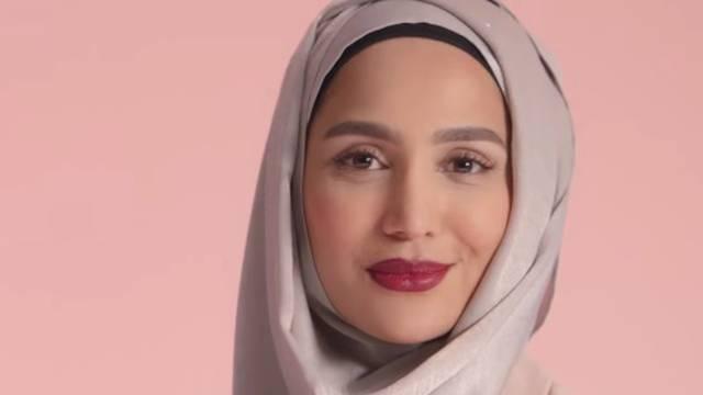 Odustala od reklame za L'Oreal zbog kritika na račun Izraela
