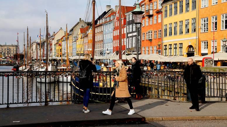 Najsigurniji gradovi na svijetu: Kopenhagen na prvom mjestu