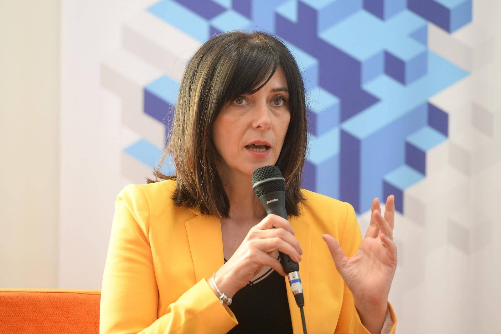 Sindikat hrvatskih učitelja šokiran optužbama ministrice