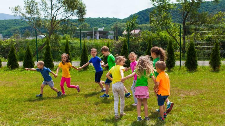 Djeca iz pulskog Dječjeg doma uskoro na Brijunima u svrhu edukativnih programa za djecu
