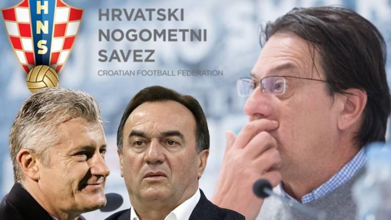 Buran sastanak u Hiltonu: HNS je smijenio kompletnu sudačku komisiju i šefa hrvatskih sudaca