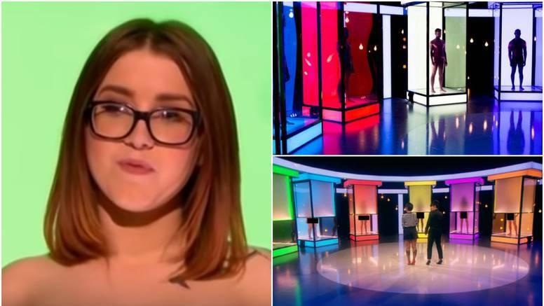 Kontroverzni show podijelio javnost: 'Ako im smeta neka prebace kanal, jednostavno je'