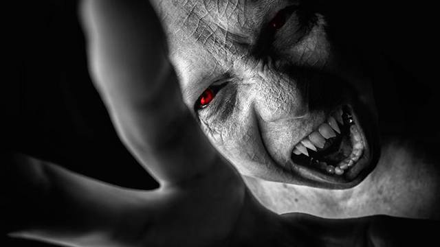 Masovna histerija: Uvjereni da love vampire - ubili već 9 ljudi!