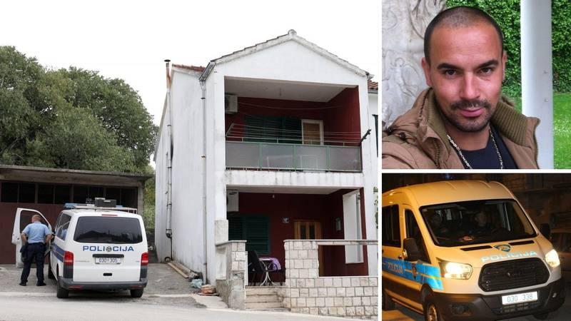 Šokantno ubojstvo u Rogotinu: Sjekirom mu raskomadali glavu
