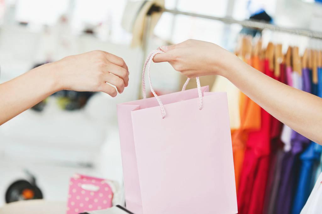 Odaberite razmjenu dobara i usluga kao alternativu kupnji!