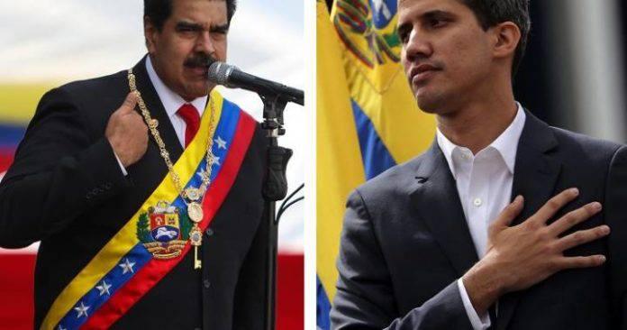 'Nafta je Venezueli od blaga postala teški uteg oko vrata'