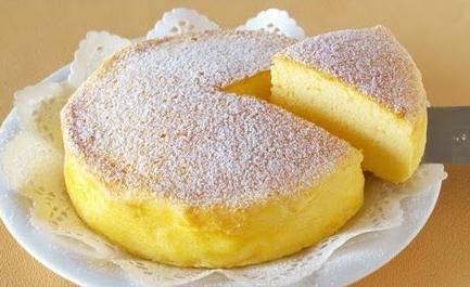 Cheesecake od tri sastojka: Ne može biti jednostavniji i finiji