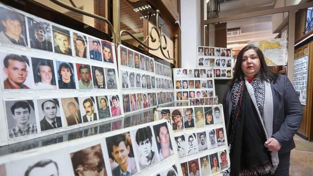 'Dok neki šute i rade, drugi se pozivaju na domoljublje i sebe stavljaju iznad obitelji i žrtve'