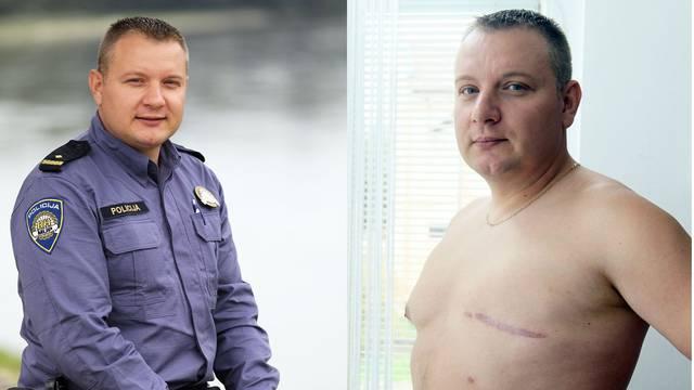 'Imao sam rak dojke, dijagnozu sam čekao predugih 7 godina'