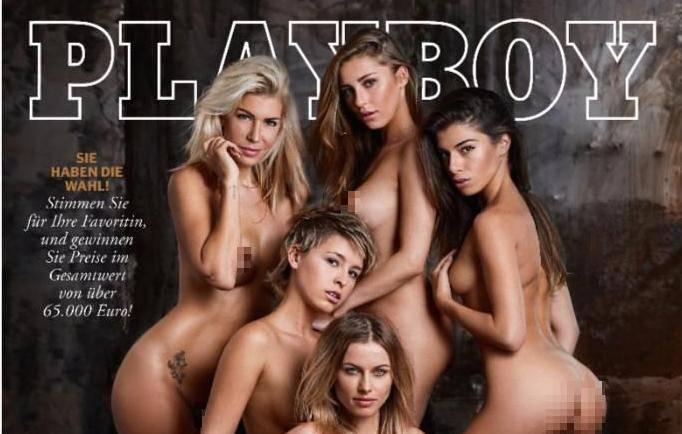 Playboy prestaje s tiskanim izdanjem zbog velikih gubitaka
