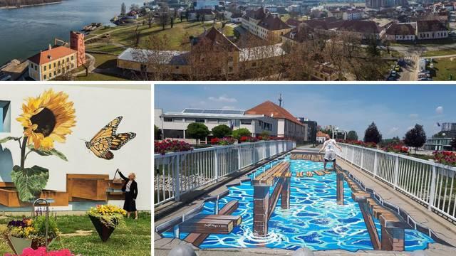Drugačiji Vukovar: Urbani život tu traje više od 5000 godina!