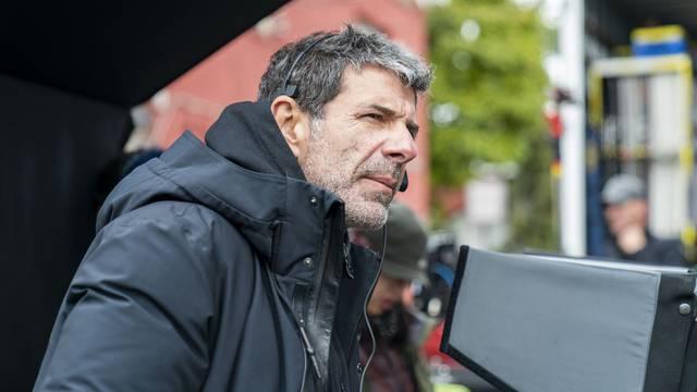 Hrvat Igor je tvorac hitova koje gledamo na HBO-u i Netflixu...