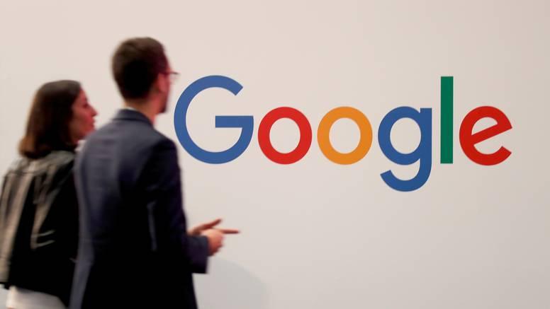 Nagodili se da prekinu istragu: Google će platiti milijardu eura