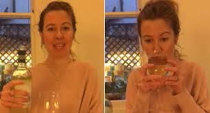 Učenje razlomaka s vinom
