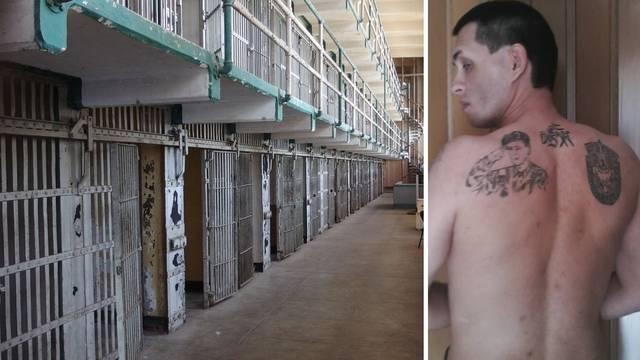 'Maknite ga iz našeg zatvora u Hrvatskoj, pod stresom smo!'