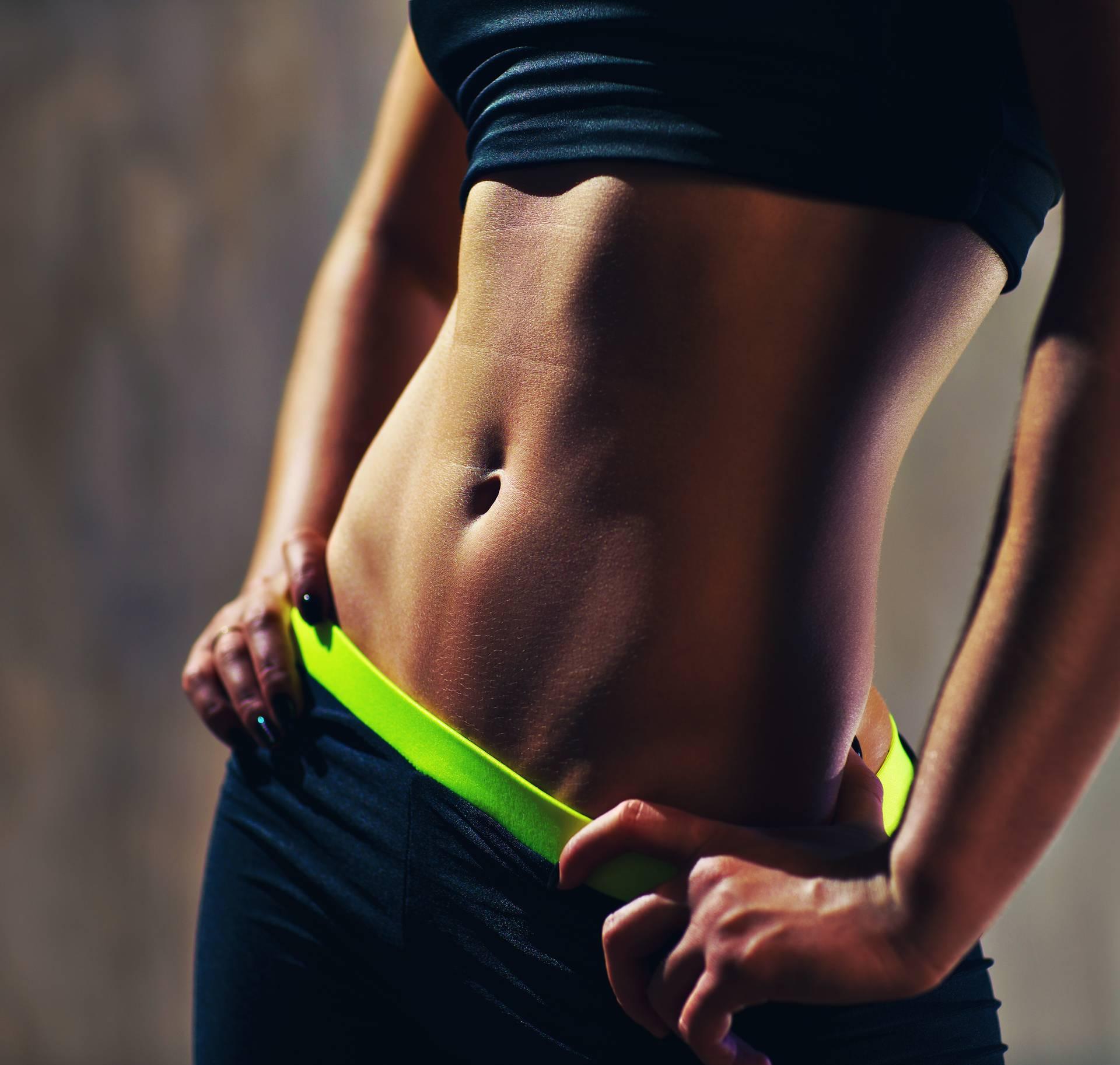 Obrok nakon vježbanja može pojačati učinak izgaranja masti