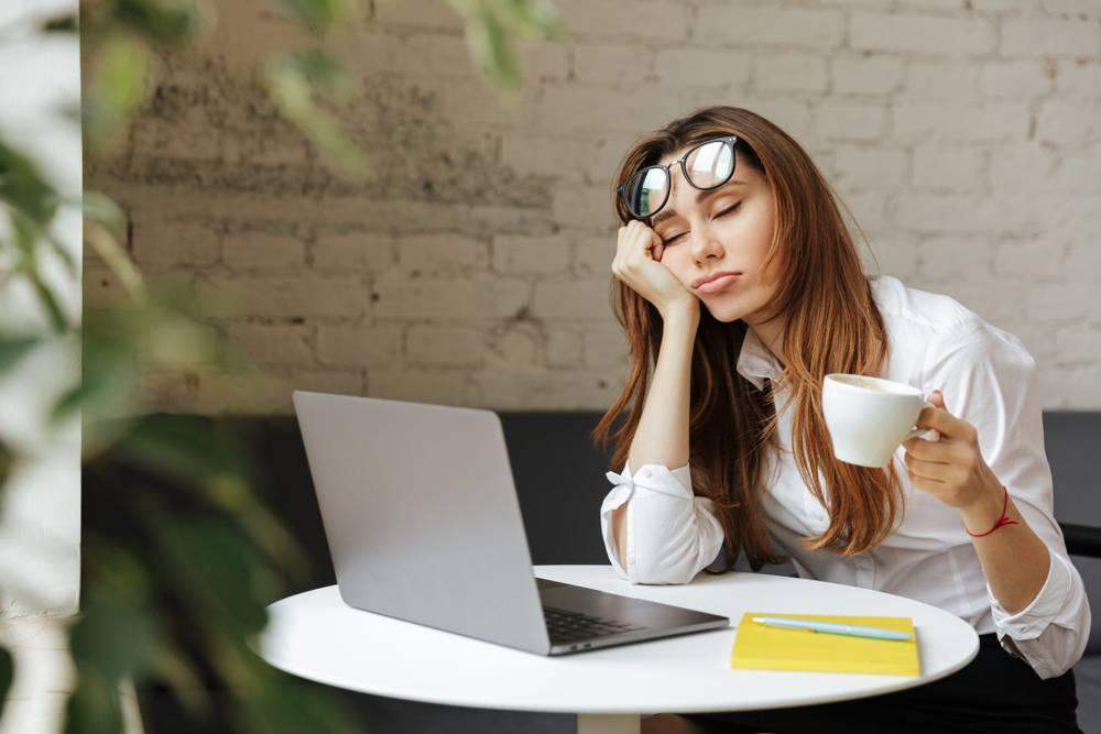 93% ispitanika želi raditi 6 a ne 8 sati. Je li to moguće?