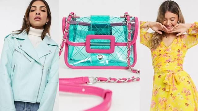 Ljudi se vraćaju bojama, printu i veselijoj svakodnevnoj odjeći