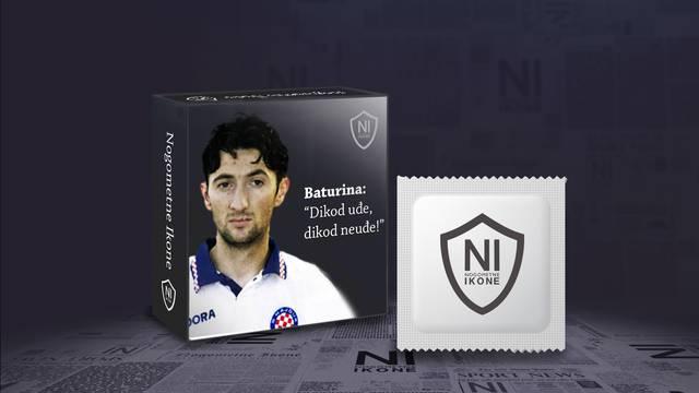 Kondomi 'Mate Baturina, dikod uđe, dikod ne uđe' te čekaju...